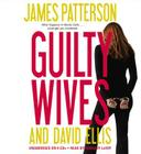 Guilty Wives Cover Image