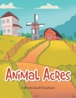 Animal Acres Cover Image