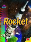 Rocket Cover Image