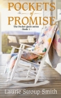 Pockets of Promise Cover Image