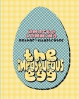 The Imposturous Egg (Big Girl Remembers) Cover Image