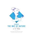 The Way of Nature (Illustrated Library of Chinese Classics #6) Cover Image