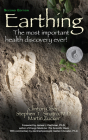 Earthing: The Most Important Health Discovery Ever! Cover Image