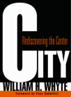 City: Rediscovering the Center Cover Image