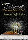 Sabbath: Entering God's Rest Cover Image