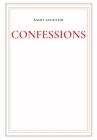 Les Confessions Cover Image