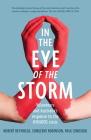 In the Eye of the Storm: Volunteers and Australia's Response to the Hiv/AIDS Crisis Cover Image