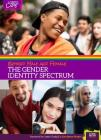 Beyond Male and Female: The Gender Identity Spectrum Cover Image