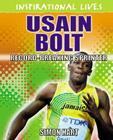 Usain Bolt Cover Image