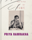 Priya Ramrakha: The Recovered Archive Cover Image