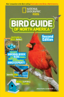 National Geographic Kids Bird Guide of North America, Second Edition Cover Image