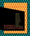 Ruffneck Constructivists Cover Image