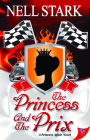 The Princess and the Prix Cover Image