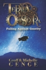 Terra Obscura: Falling Against Gravity: Casebook Two Cover Image