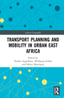 Transport Planning and Mobility in Urban East Africa Cover Image