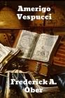 Amerigo Vespucci Cover Image