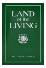 The Land of the Living Cover Image