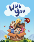 With You Cover Image