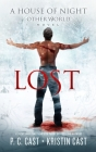 Lost (House of Night Other World #2) Cover Image