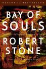 Bay of Souls: A Novel Cover Image