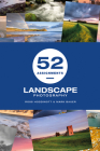 52 Assignments: Landscape Photography Cover Image