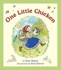 One Little Chicken Cover Image