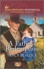 A Father's Redemption Cover Image