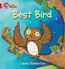 Best Bird (Collins Big Cat) Cover Image