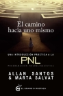 El Camino Hacia Uno Mismo Cover Image