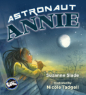 Astronaut Annie Cover Image