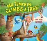 Mr. Tempkin Climbs a Tree Cover Image