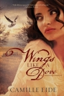 Wings Like a Dove Cover Image