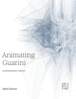 Animating Guarini: An Orthographic Project Cover Image