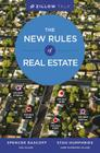 Zillow Talk: The New Rules of Real Estate Cover Image