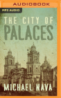 The City of Palaces Cover Image