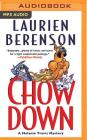 Chow Down Cover Image