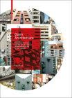 Open Architecture: Migration, Citizenship and the Urban Renewal of Berlin-Kreuzberg by Iba 1984/87 Cover Image