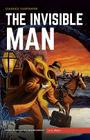 The Invisible Man (Classics Illustrated) Cover Image