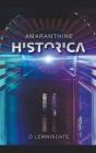 Amaranthine Historica Cover Image