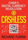 Cashless: China's Digital Currency Revolution Cover Image