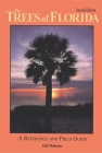 The Trees of Florida Cover Image
