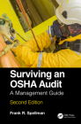 Surviving an OSHA Audit: A Management Guide Cover Image
