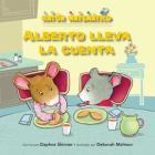 Alberto Lleva La Cuenta (Albert Keeps Score) Cover Image