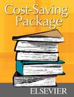 2011 ICD-9-CM for Hospitals, Volumes 1, 2 & 3 Standard Edition with 2011 HCPCS Level II Standard and CPT 2011 Standard Edition P Cover Image