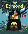Edmond, the Moonlit Party Cover Image