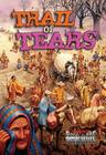Trail of Tears (Crabtree Chrome) Cover Image