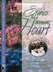 Stories for a Woman's Heart: Over One Hundred Treasures to Touch Your Soul Cover Image