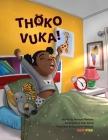 Thoko Vuka! Cover Image