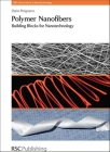 Polymer Nanofibers: Building Blocks for Nanotechnology Cover Image