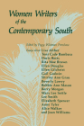 Women Writers of the Contemporary South Cover Image